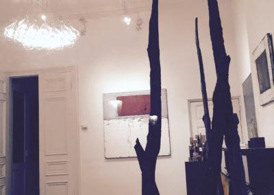 Lampe - Hängeleuchte - Designerlampe - Interior - Design